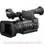 Sony HXR- NX3 PAL / NTSC - liên hệ để có giá tốt hơn
