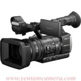 Sony HXR- NX3 PAL / NTSC - khuyến mại đặc biệt