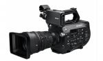 Sony PXW - FS7K