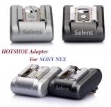 Adapter Hotshoe cho NEX5/NEX3