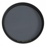 Kính lọc B+W F-Pro S03 Polarizing filter-circular-MRC