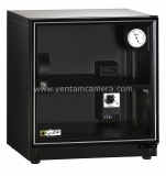 Tủ chống ẩm Eureka HD - 40      (30 lít)