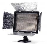 Đèn LED Video Yongnuo YN300 II