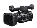 SONY PXW-X160 PAL-NTSC- liên hệ để có giá tốt