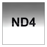 GREY G2-MEDIUM (ND4) Z121M