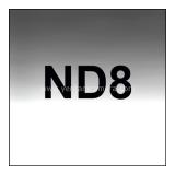 GREY G2-SOFT (ND8) P121S
