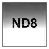 GREY G2-Full (ND8) Z121F