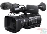 Máy quay SONY HXR-NX100- liên hệ để có giá tốt hơn