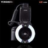 Đèn Macro ring flash Yongnuo YN-14M