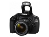 Canon EOS 1200D Kit EF 18-55 IS II