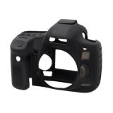 Easy Cover for 5D mark III - Black( đen)