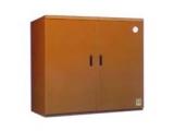 Tủ chống ẩm HD-500M (410 lít)