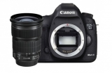 Canon EOS 5D Mark III Kit EF 24-105 f3.5-5.6 STM