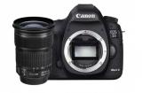 Canon EOS 5D Mark III Kit EF 24-105 f3.5-5.6 STM