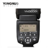 Đèn Flash Yongnuo YN565 EX for Nikon