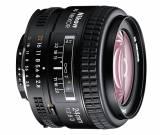 Nikon 24mm f/2.8D AF 99%