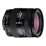 Nikon AF 24-50/1:3.5-4.5 95%