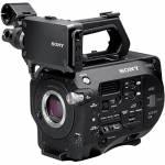 Sony PXW - FS7