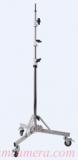 Chân đèn H330
