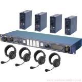 ITC-100HP1K