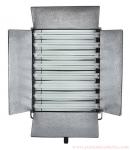 Đèn kino Flo LH-855