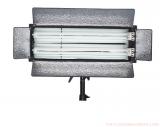 Đèn kino  Flo LS-255