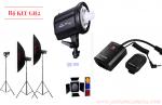 Bộ kit studio GB2