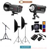Bộ kit studio ECv3