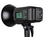 Godox WISTRO AD600B - Hàng chính hãng