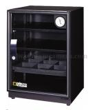 Tủ chống ẩm Eureka DX-76 ( 72 lít)