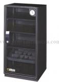 Tủ chống ẩm Eureka DX-106 (114 lít)