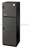 Tủ chống ẩm Eureka ADF-3100 (174 lít)