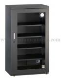 Tủ chống ẩm Eureka CDH-240 (254 lít)