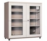 Tủ chống ẩm Eureka AD-280H 276 lít