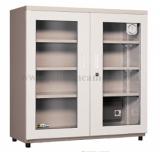 Tủ chống ẩm Eureka AD-350H 372 lít