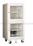 Tủ chống ẩm Eureka AD-480 (436 lít)