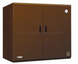 Tủ chống ẩm Eureka HD-501M (425 lít)
