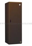 Tủ chống ẩm Eureka HD-1201M ( 638 lít)