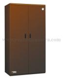 Tủ chống ẩm Eureka HD-1501M ( 957 lít)