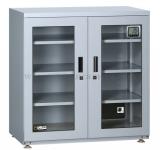 Tủ chống ẩm Eureka TUS-501 (372 lít)