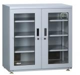 Tủ chống ẩm Eureka XDC-501 ( 372 lít)