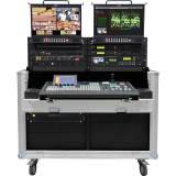 Datavideo MS-3000