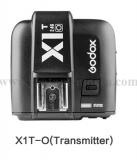 Trigger GODOX X1T-O for Olympus