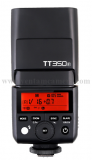 Godox TT350 for Fuji