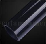 Phông PVC 60 x 130cm