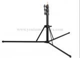 Chân đèn L-2400A