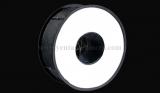 Ring Softbox 45cm cho đèn Speedlite