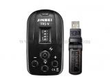 Trigger TRS-V USB Jinbei