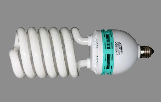 Bóng đèn E27 - 105W
