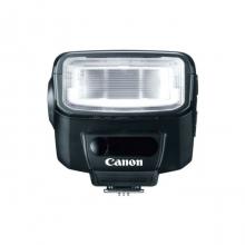 Canon Speedlight 270EX II - Chính hãng